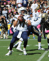 Bolts On Tap: 10News tackles Chargers loss