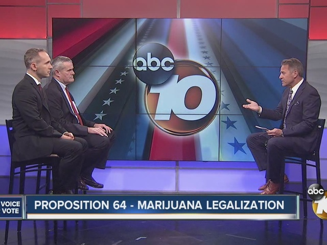 debate on legalization The case against legalizing marijuana  scrutiny they apply to issues like climate change and religion seems to vanish once marijuana becomes the subject of debate.