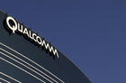 Qualcomm rejects Broadcom's 'best & final' offer