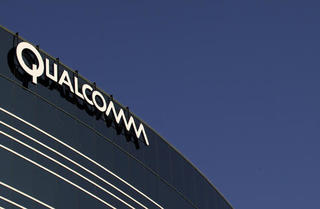Qualcomm laying off more than 1,200 in San Diego