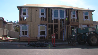 City of San Diego narrows focus on housing needs
