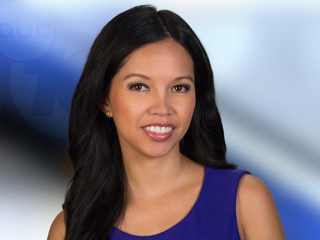 Melissa Mecija 10news Com Kgtv Tv San Diego