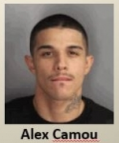 Vista Homeboys Gang Members Pictures - hitsstaff