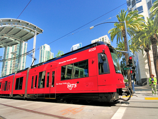 MTS workers could strike if new contract fails