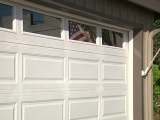 Nice Thieves Try To Break Into Point Loma Home Using Garage Door Opener ...