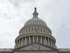 DC Daily: Congress works to avoid shutdown