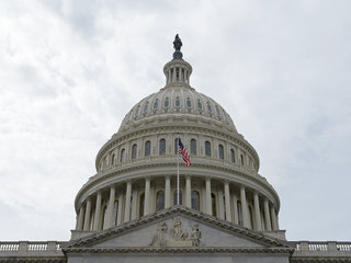 DC Daily: Congress works to avoid shutdown