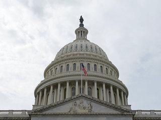 GOP ditch bipartisan health care talks