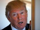 DC Daily: Trump slams judiciary after ruling