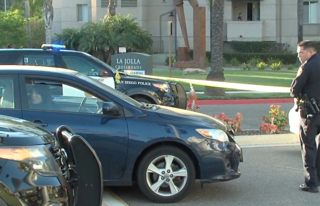 Timeline: La Jolla pool party shooting