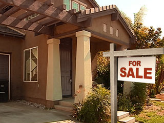 Report: San Diego seeing housing price cuts