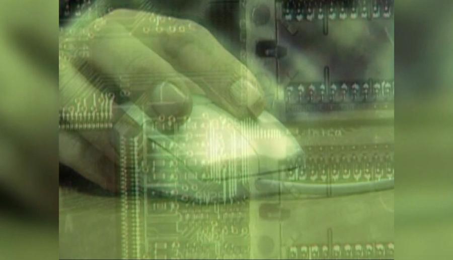 Lilac Fire Live >> Facebook quizzes revealing security answers - 10News.com KGTV-TV San Diego