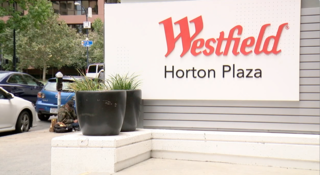 French company buys mall operator Westfield