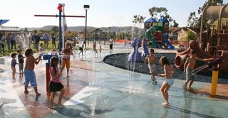List: San Diego's splash-tastic water parks