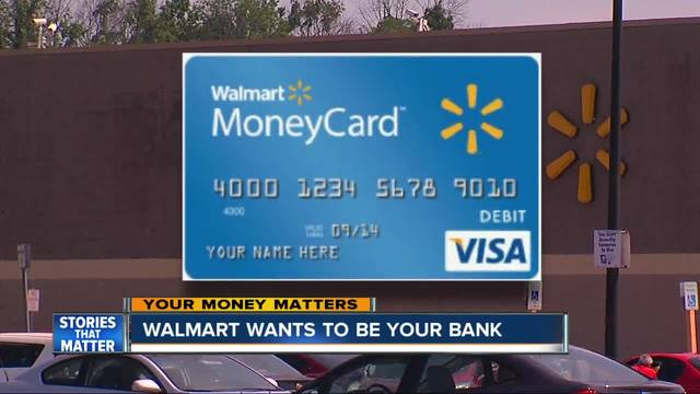 walmart wants to double as your bank - Movo Virtual Prepaid Visa Card