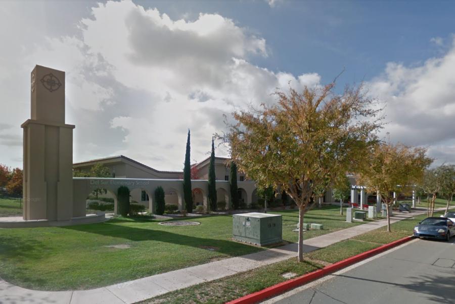 Monterey Ridge Elementary School, CA Real Estate ... - Redfin