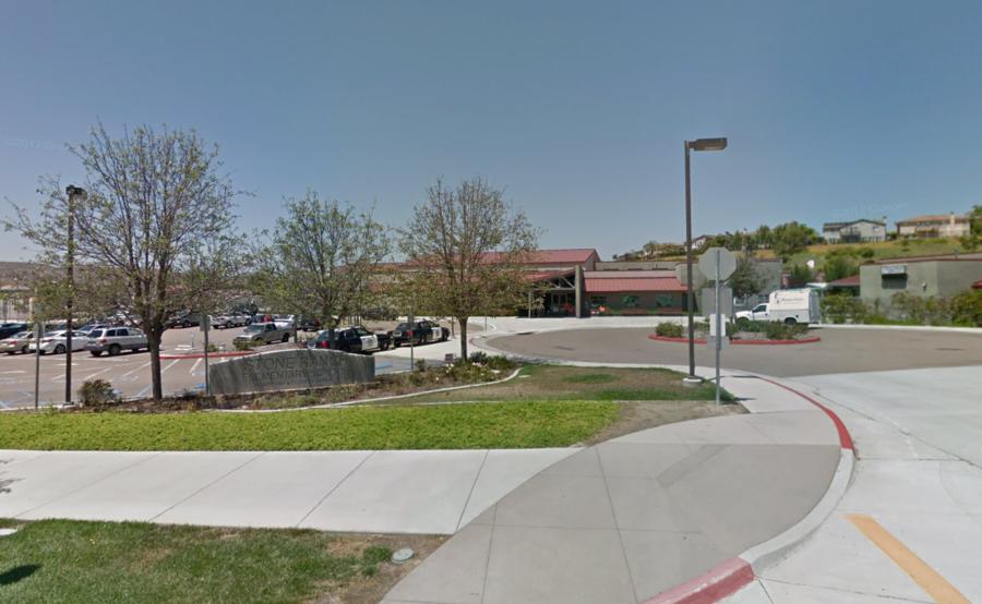 Monterey Ridge Educational Foundation - Home | Facebook