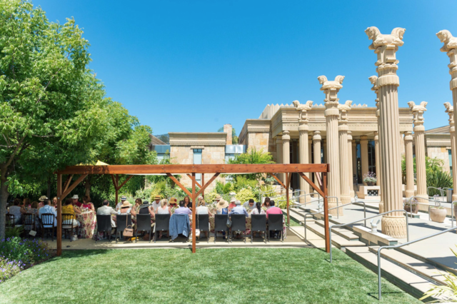 ../Desktop/Vintner's%20Luncheon%20at%20Darioush%20Winery%20(Photo%20-%20Drew%20Altizer%20Photography