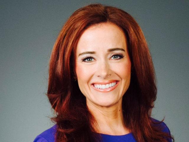 Vanessa Van Hyfte 10news Com Kgtv Tv San Diego