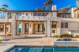 Real Estate: Iconic Del Mar home