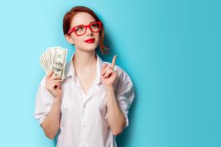 Financial Tip: Controlling Your Cash Flow
