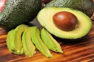 Avocado prices could triple by Labor Day