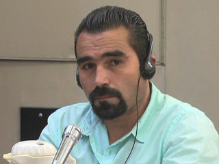 Oft-deported immigrant's DUI case dismissed