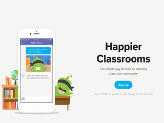 PHOTOS Back to School apps for kids, families