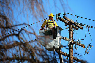 SDG&E restores some power after safety outage