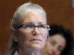 Manson follower Leslie Van Houten denied parole