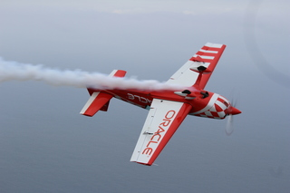 Miramar Air Show wows crowd on opening day