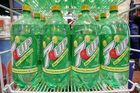 Meth poisoning linked to 7UP bottles in Mexico