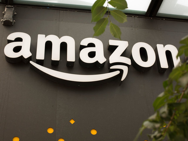 Gambling site picks Boston to win Amazon's HQ2