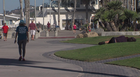 POLL: Homeless issue in San Diego County