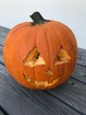 Halloween Pumpkin Carving Tips
