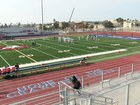 New stadium opens at Crawford High School