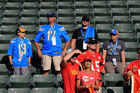 'South Park' pokes fun at Los Angeles Chargers