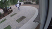 Thieves preying on Amazon packages