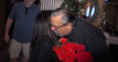 Crash victim reunites with people who saved her
