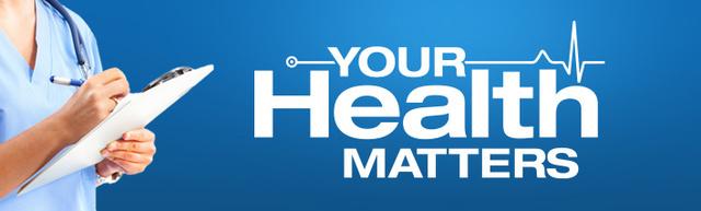 31829_CORP_Marketing_Your_Health_Header_1511813766160.jpg