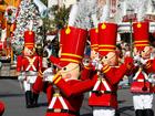 Enter Codeword to win Disneyland® Tickets!