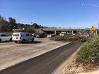 High winds wreak havoc in San Diego County