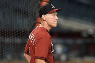 Alan Trammell voted into Baseball Hall of Fame