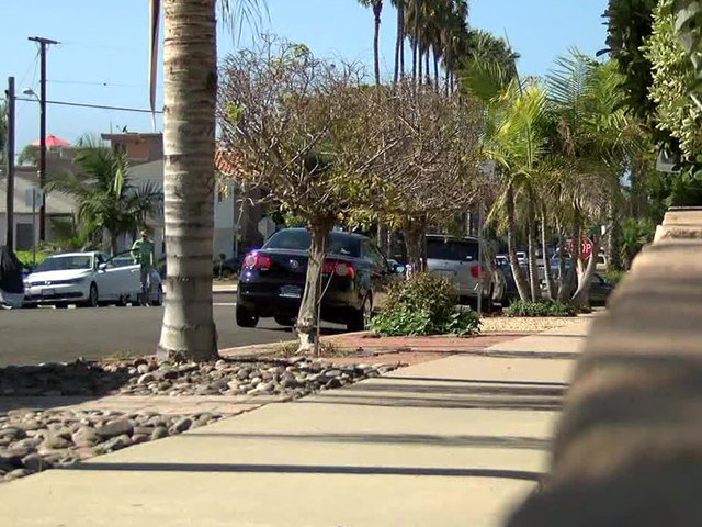 Del Mar Mesa ranked best place to raise family