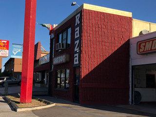 Man found dead inside Chula Vista tattoo parlor