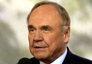 Padres to celebrate life of Dick Enberg