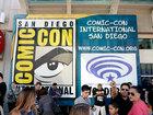 San Diego Comic-Con scores trademark claim win
