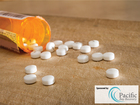 How painkillers can lead to opioid addiction