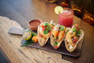 Restaurant Week offers bite of San Diego cuisine
