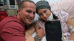 Survivors of Las Vegas Massacre suing hotel